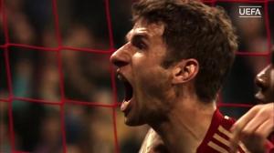 微纪录片:13欧冠拜仁3-0巴萨