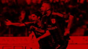 米兰对阵帕尔马历史五佳球 皮尔洛天外飞仙领衔