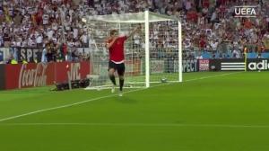 超车拉姆!托雷斯欧洲杯决赛一脚定乾坤