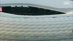 德罗巴绝平救主!回顾拜仁vs切尔西经典一战