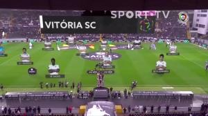 葡超-马里加破门 波尔图2-1胜紧追本菲卡