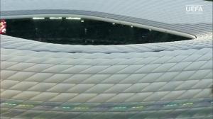 再度相遇!回顾2012年切尔西vs拜仁欧冠决赛