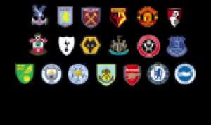 会玩!游戏回顾利物浦通杀英超19支球队过程
