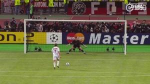 15年前的今天:伊斯坦布尔奇迹,利物浦对AC米兰完成惊天大逆转!