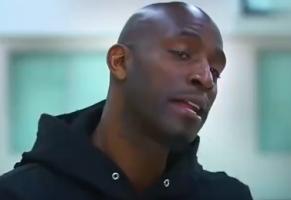 KG曾恨铁不成钢的问枸杞哥:你啥时能进全明星?
