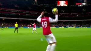 利兹联重回英超,还记得亨利vs利兹联这粒经典进球吗?