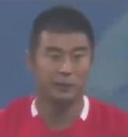 历史上的今天:董方卓攻入中国队奥运正赛史上首球