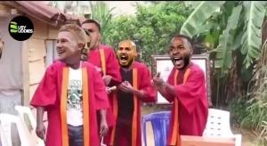 球迷恶搞梅西提交转会申请后,曼城将帅反应