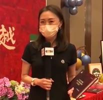 中国最早的职业化球队之一 河南建业迎来26岁生日
