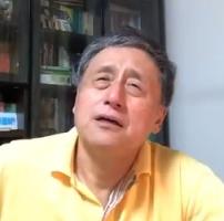 张路指导谈皮尔洛执教尤文