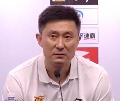杜锋采访:当时自己的第一目标也是想去八一队