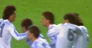 欧冠出征!皇马主场对阵乌克兰球队5胜2平