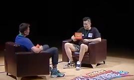 郭艾伦:休赛期需做一些篮球以外的事放松