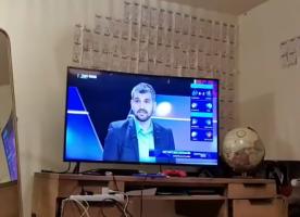 切勿模仿!马赛欧冠3球惨败,球迷怒砸电视泄愤