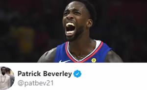 哈哈哈!内特被KO 惨遭NBA众球员调侃