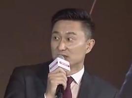 杜锋谈男篮备战奥运会:只要有一线希望,就会奋战到底
