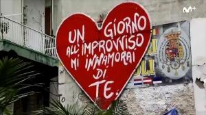 马拉多纳在那不勒斯这座城的意义