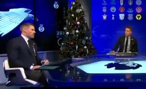 卡拉格:卖掉他,博格巴是最被高估的球员