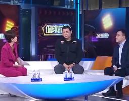 巩晓彬:俱乐部不了解小丁恢复进度 希望他尽快回到球队