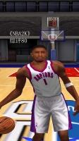 盘点NBA2K历代的麦迪形象
