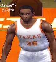 早年更有气质?!盘点NBA2K历代的杜兰特形象