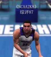 盘点NBA2K历代罗斯形象变化