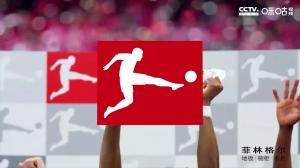 莱万进球+失空门穆勒助攻萨内进球 拜仁2-2弗莱堡