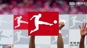 两将世界波莱万破纪录 拜仁5-2奥格斯堡收官