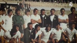 1979年的今天,皇马夺得队史第19座西甲冠军