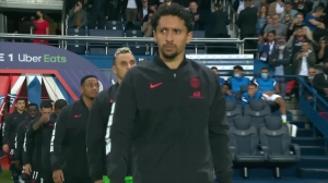 法甲-盖耶世界波小德替补破门 巴黎2-0蒙彼利埃取八连胜